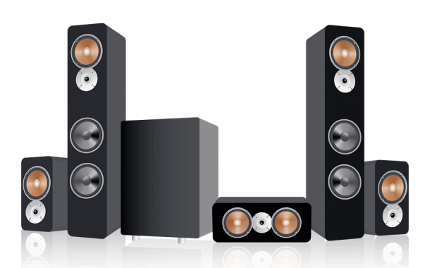 Dolby Digital vs Dolby Digital Plus | Finddiffer com