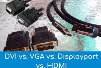 Optical vs  HDMI: Which Digital Audio Connection Should You
