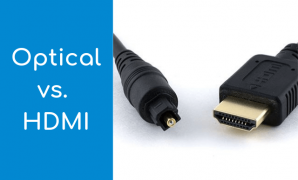 optical vs hdmi image