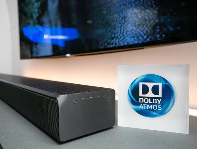 Dolby Digital Plus vs Dolby Atmos 02
