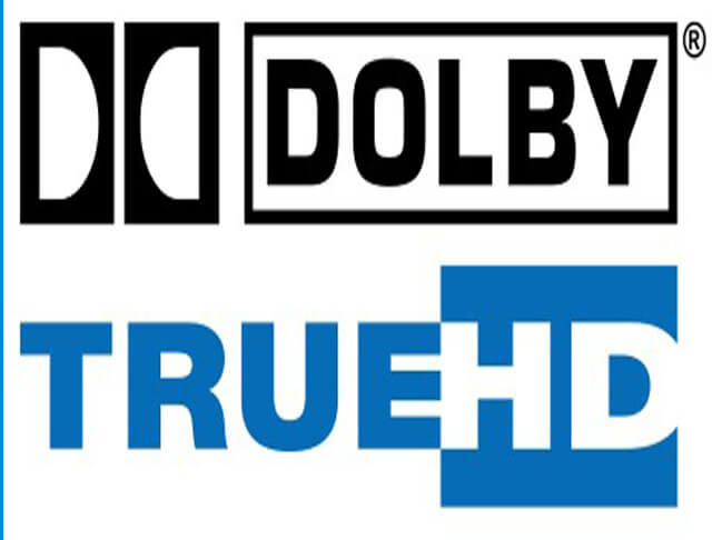 Dolby TrueHD vs Dolby Digital Plus 02