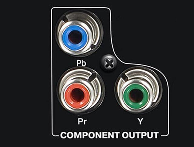 SCART vs Component 02